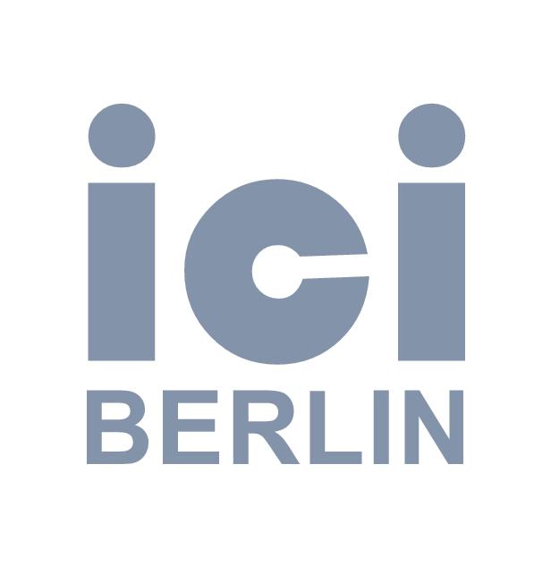 ICI Berlin