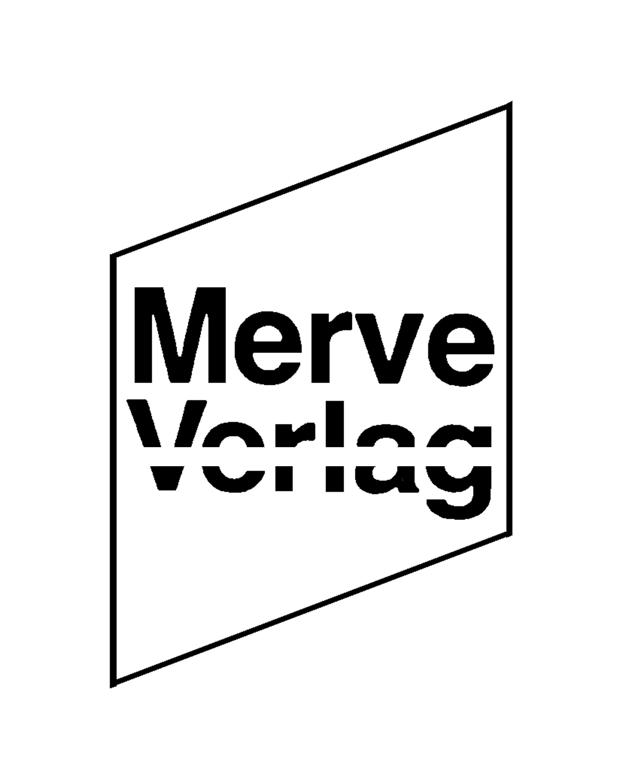 Merve Verlag